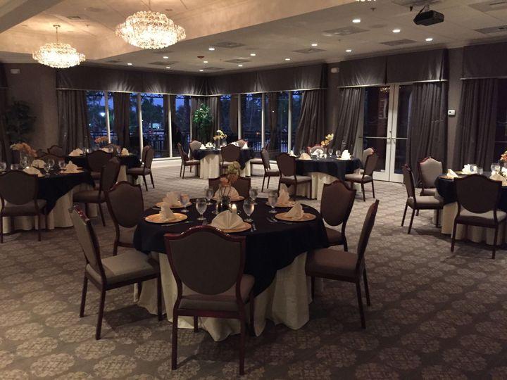 Tmx 1527706848 8125091f1806f6f7 1527706843 82da78f2ca4e5ce2 1527706809509 20 File 8 Bonita Springs, FL wedding venue