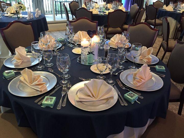 Tmx 1527706848 F5d202160ae4466b 1527706842 42cbfcd61a2c3de8 1527706809415 18 File 4 Bonita Springs, FL wedding venue
