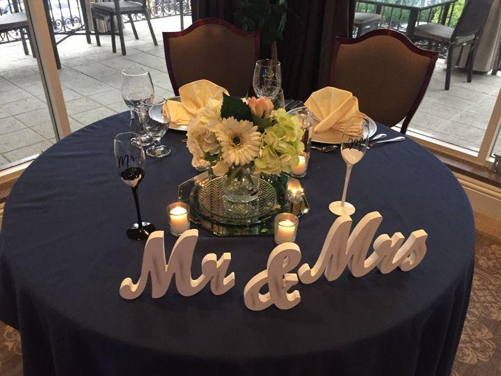 Tmx 1527706857 2032e725c2feeefe 1527706853 50cdd01fb5fdb7e3 1527706809602 22 SweetheartTable Bonita Springs, FL wedding venue