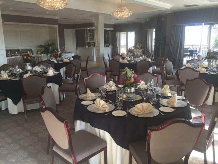 Tmx 1527706857 278bf5b621cf0410 1527706854 34e4b6109a73eb7b 1527706821110 25 BR2 Bonita Springs, FL wedding venue