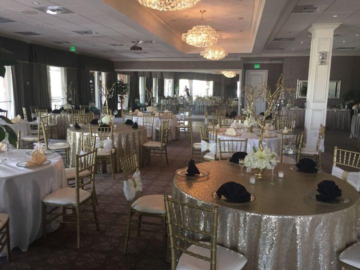 Tmx 1527706857 D236a9e58d532955 1527706853 Ca4f50144e4c4db1 1527706809558 21 Room Bonita Springs, FL wedding venue