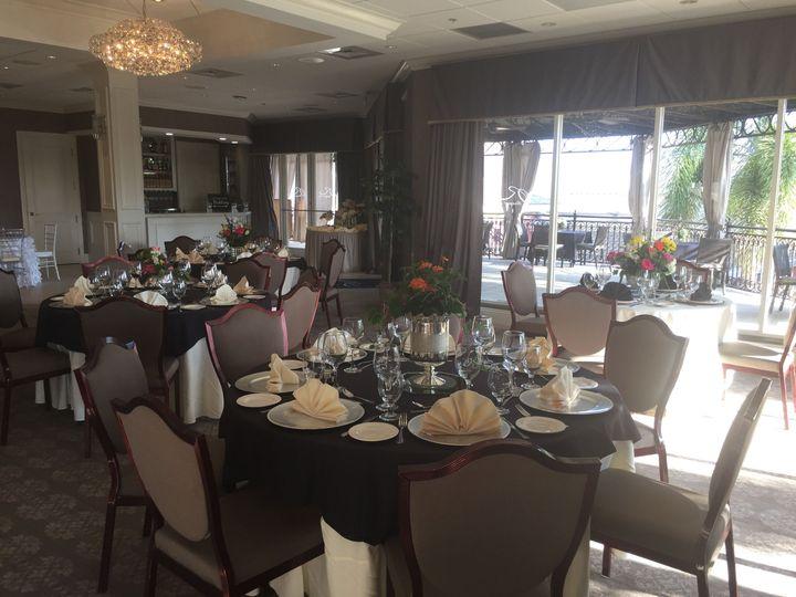 Tmx 1527706861 88059460e588f88e 1527706859 0ebee4f62c1a79b1 1527706821490 31 BR9 Bonita Springs, FL wedding venue