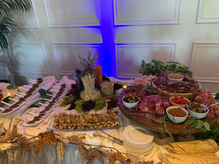 Tmx Img 0226 51 906982 1569943664 Bonita Springs, FL wedding venue