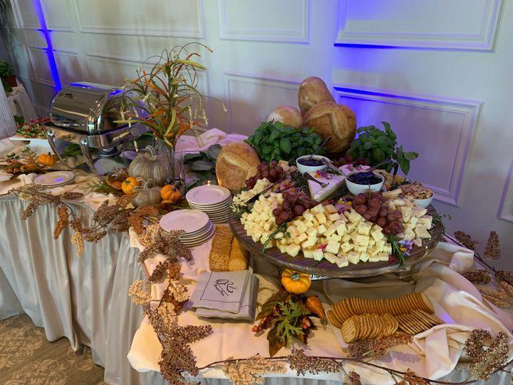 Tmx Img 0231 51 906982 1569943665 Bonita Springs, FL wedding venue