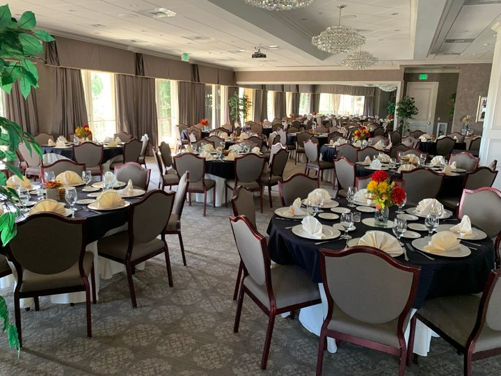Tmx Img 0380 51 906982 1569943673 Bonita Springs, FL wedding venue