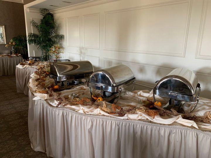 Tmx Img 0381 51 906982 1569943666 Bonita Springs, FL wedding venue