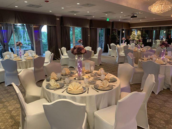 Tmx Img 0991 51 906982 158013376215780 Bonita Springs, FL wedding venue