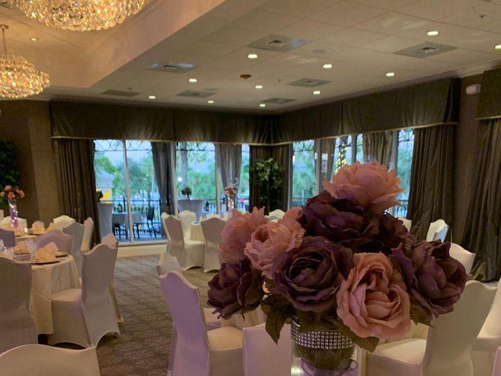 Tmx Img 1001 51 906982 158013376228572 Bonita Springs, FL wedding venue