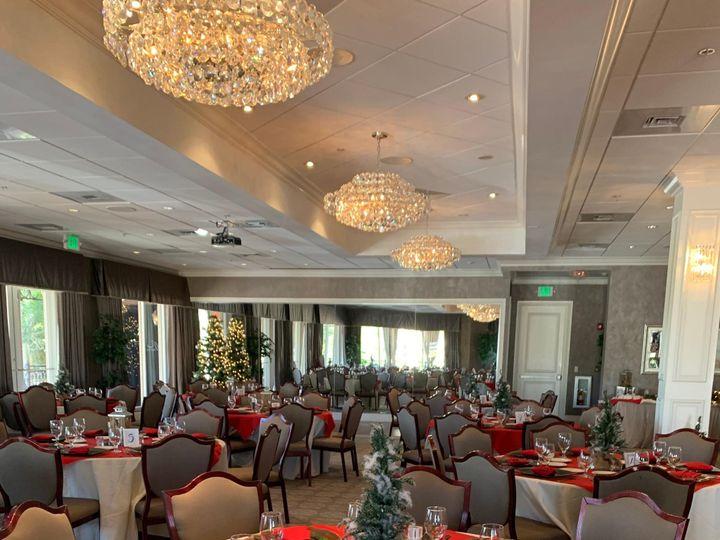 Tmx Img 1034 51 906982 158013376282485 Bonita Springs, FL wedding venue