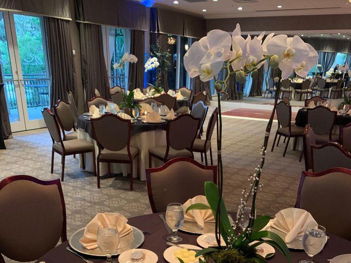 Tmx Img 1988 51 906982 158013380360768 Bonita Springs, FL wedding venue