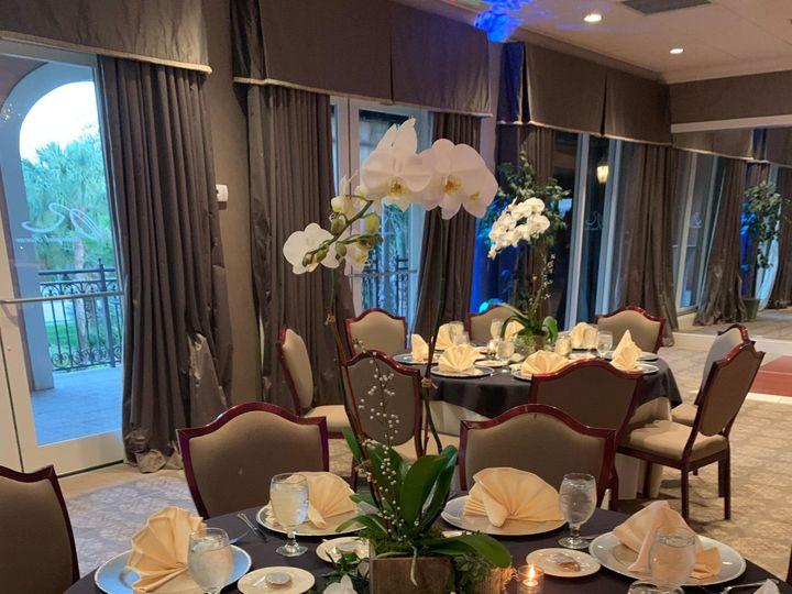 Tmx Img 1990 51 906982 158013380230296 Bonita Springs, FL wedding venue