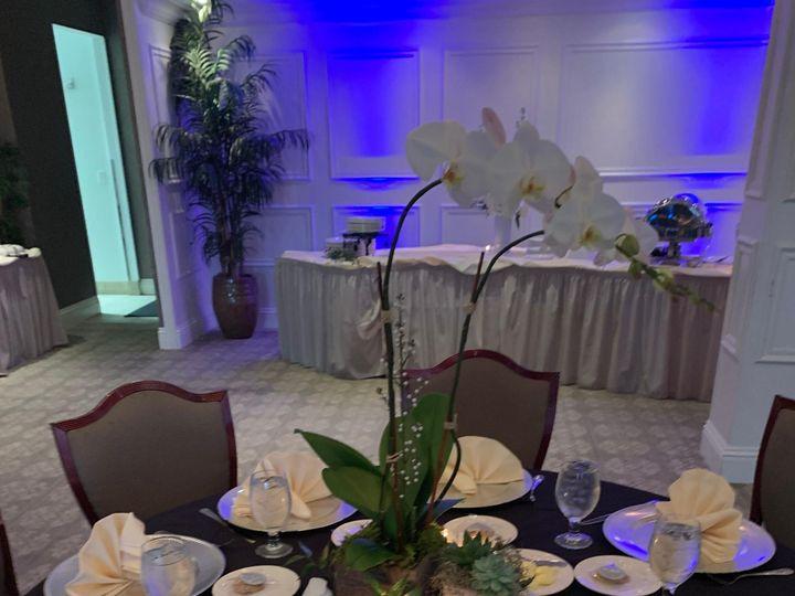 Tmx Img 1997 51 906982 158013380291019 Bonita Springs, FL wedding venue