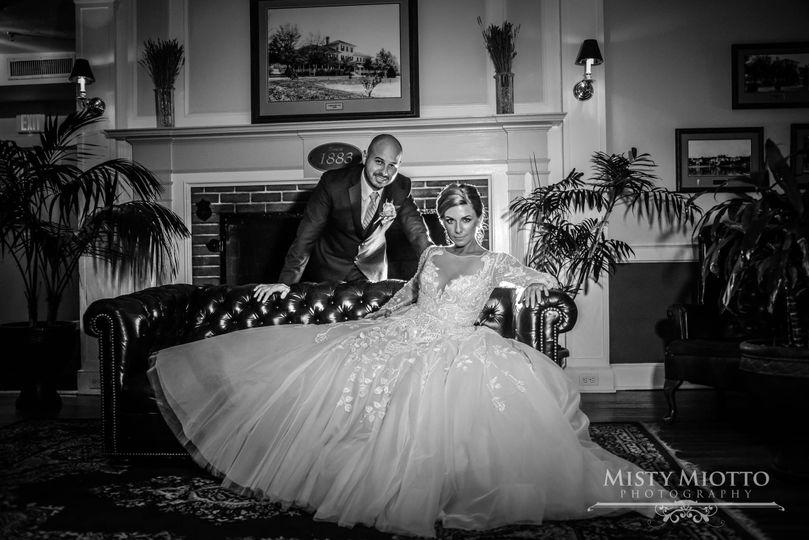 lakeside inn mt dora wedding 246 51 336982