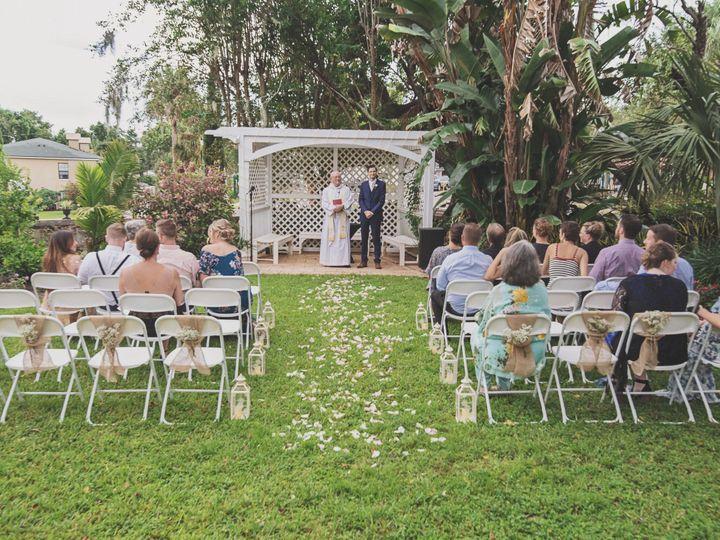 Tmx 048gabe Jordyn Wedding 2018 51 336982 Mount Dora, Florida wedding venue