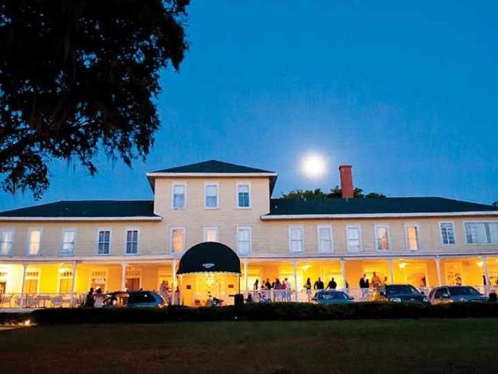 Tmx 1446659415406 Homepage Nightime Mount Dora, Florida wedding venue