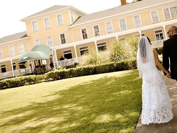 Tmx 1447366157114 Bigphotoweddings2 Mount Dora, Florida wedding venue