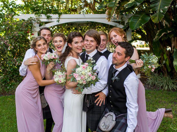 Tmx 1476992139448 Vendor Gallery Julia Laurence Williams 7 9 16 Vend Mount Dora, Florida wedding venue