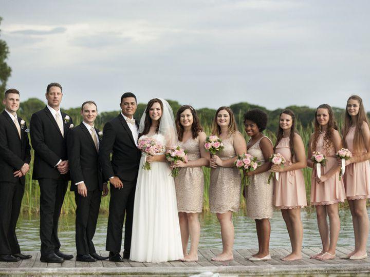 Tmx 1476992948628 Marlee2 Mount Dora, Florida wedding venue