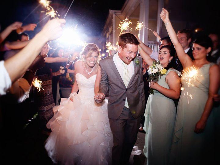 Tmx 1478705093894 Benandhilary0910 Mount Dora, Florida wedding venue