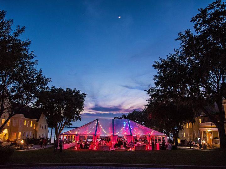 Tmx 18922473 1671121156249502 1917868047811404172 O 51 336982 Mount Dora, Florida wedding venue