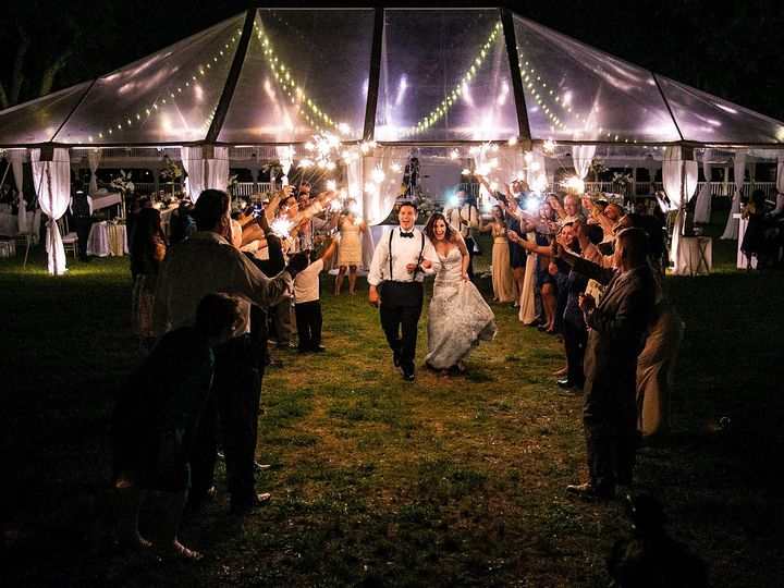 Tmx 18954931 1671121226249495 937480027922747120 O 51 336982 Mount Dora, Florida wedding venue