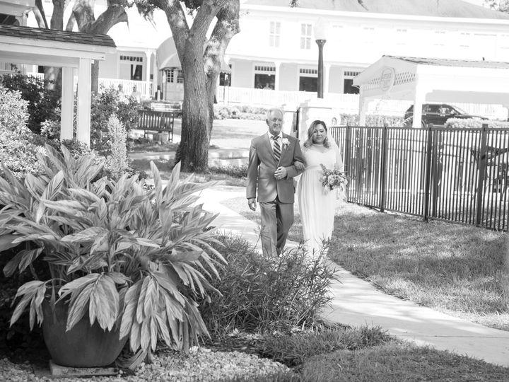 Tmx 2270009524400193255 6vj 01 51 336982 Mount Dora, Florida wedding venue