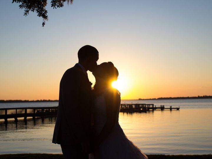 Tmx 23926557 1616932965036728 6480240609726777690 O 51 336982 V1 Mount Dora, Florida wedding venue
