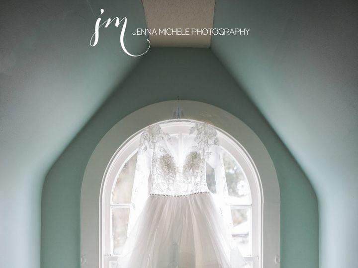 Tmx 25358525 1600794356610336 5129341964134290572 O 51 336982 Mount Dora, Florida wedding venue