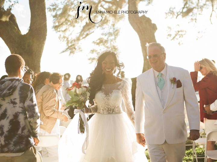 Tmx 25398196 1600794366610335 5010691702008993424 O 51 336982 Mount Dora, Florida wedding venue