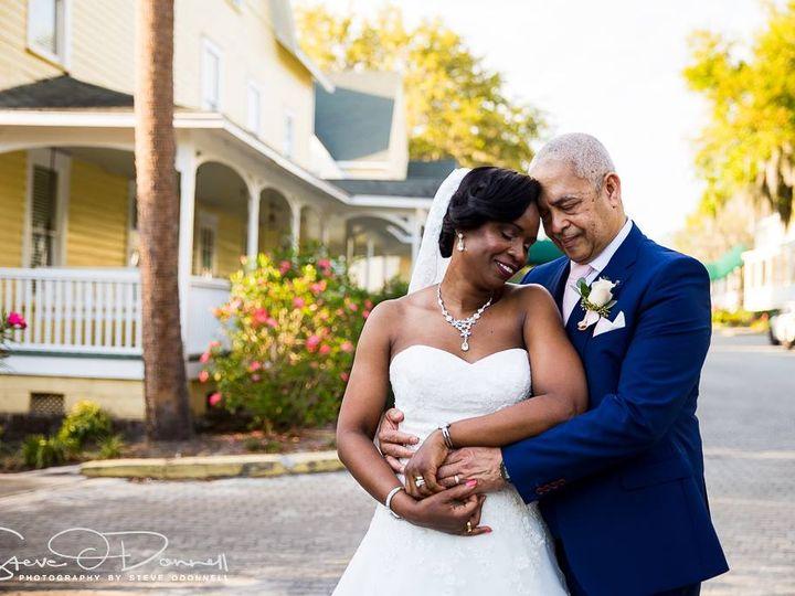 Tmx 54258270 2516953548379536 3251331530592616448 O 51 336982 Mount Dora, Florida wedding venue