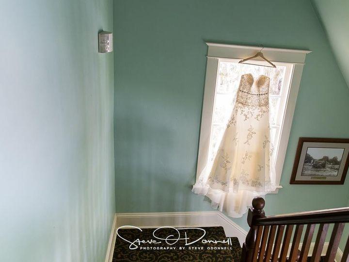 Tmx 54729803 2516953245046233 2982694116640423936 O 51 336982 Mount Dora, Florida wedding venue