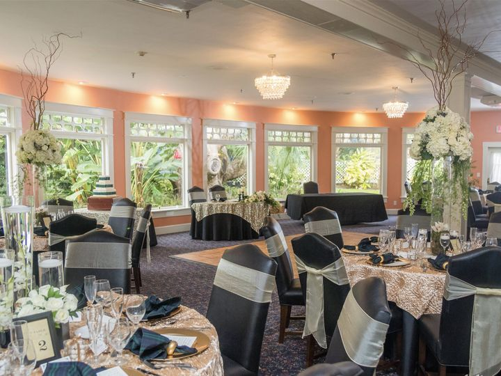 Tmx 6c0a0188 51 336982 Mount Dora, Florida wedding venue