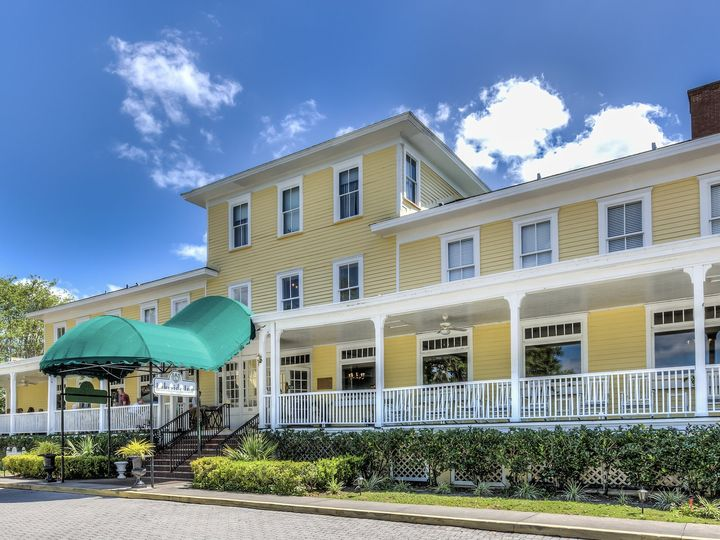 Tmx Gd0a4470 51 336982 Mount Dora, Florida wedding venue