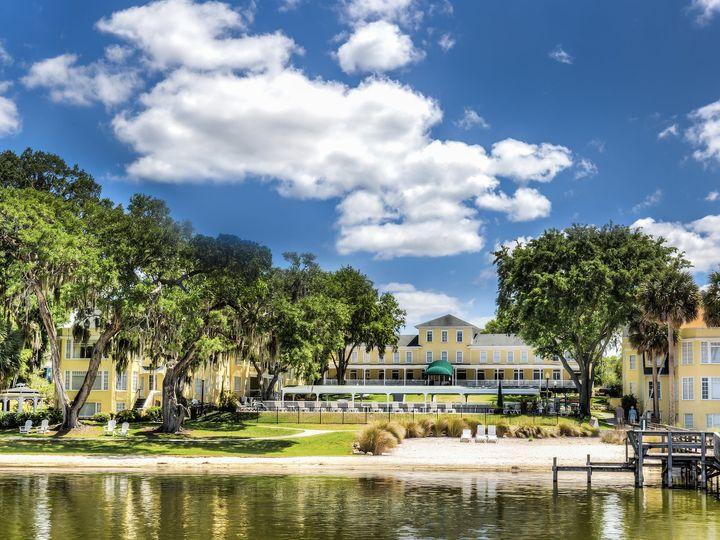 Tmx Gd0a4513 51 336982 Mount Dora, Florida wedding venue
