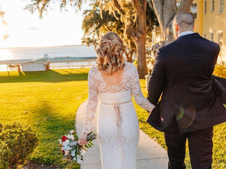 Tmx Img 1127 51 336982 Mount Dora, Florida wedding venue