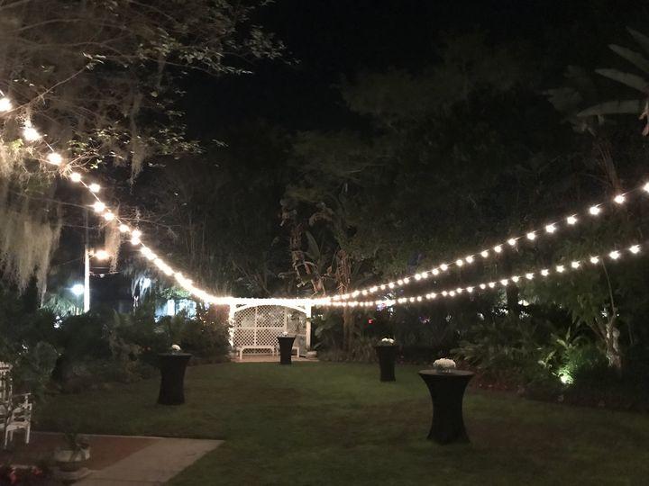 Tmx Img 1287 51 336982 Mount Dora, Florida wedding venue