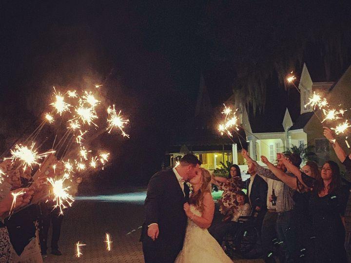 Tmx Img 2094 51 336982 Mount Dora, Florida wedding venue