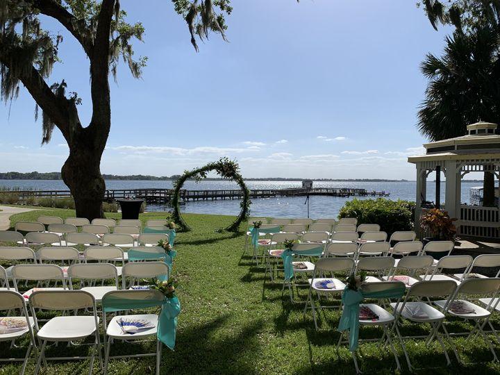 Tmx Img 2299 51 336982 Mount Dora, Florida wedding venue