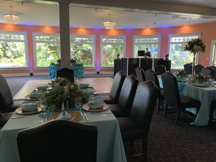 Tmx Img 2318 51 336982 Mount Dora, Florida wedding venue