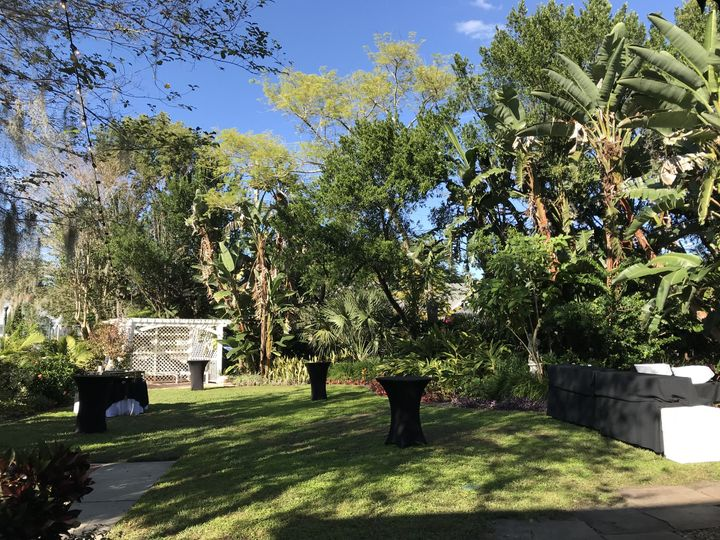 Tmx Img 2625 51 336982 Mount Dora, Florida wedding venue