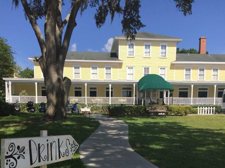 Tmx Img 4616 51 336982 Mount Dora, Florida wedding venue