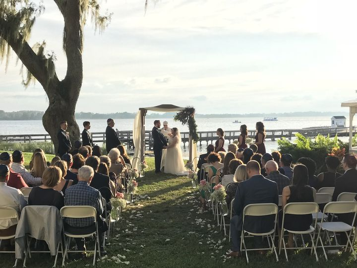 Tmx Img 7417 51 336982 Mount Dora, Florida wedding venue