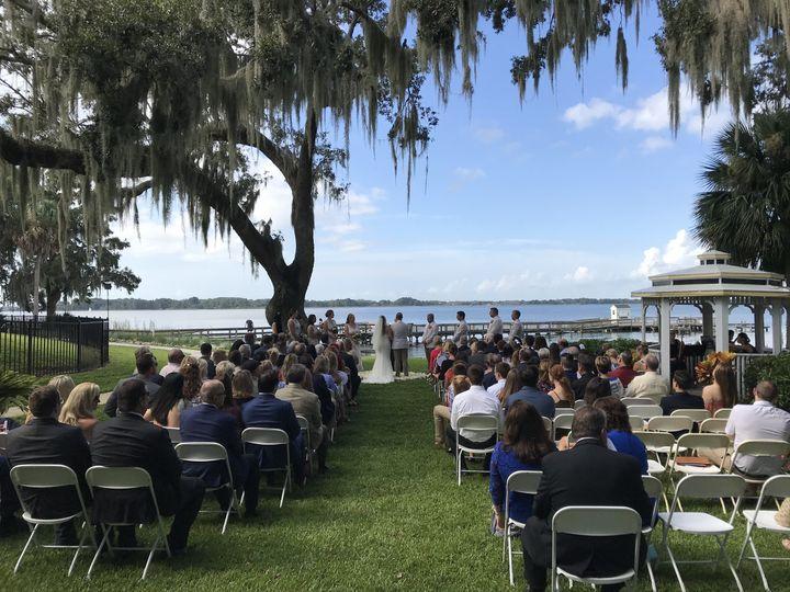 Tmx Img 9030 51 336982 Mount Dora, Florida wedding venue