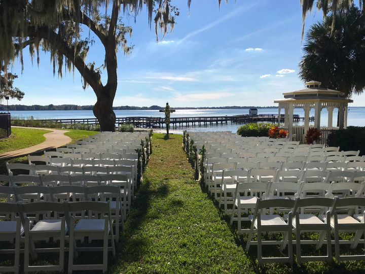 Tmx Img 9474 51 336982 Mount Dora, Florida wedding venue