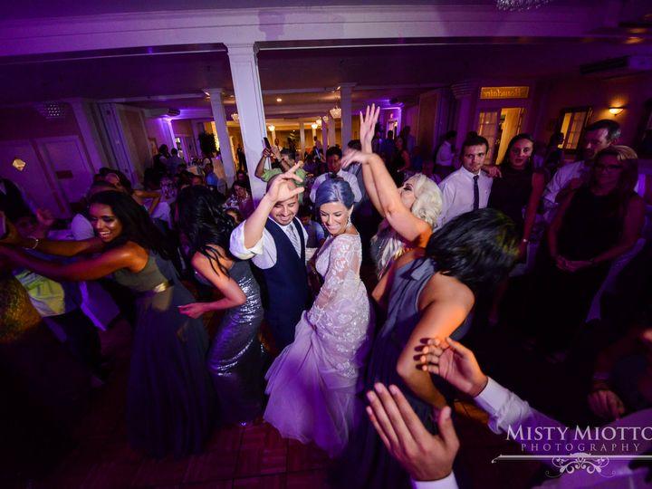 Tmx Lakeside Inn Mt Dora Wedding 10601 51 336982 Mount Dora, Florida wedding venue