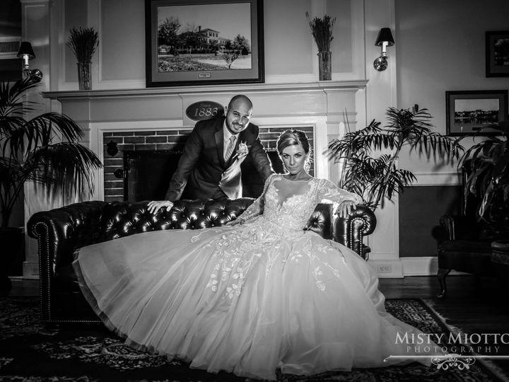 Tmx Lakeside Inn Mt Dora Wedding 246 51 336982 Mount Dora, Florida wedding venue