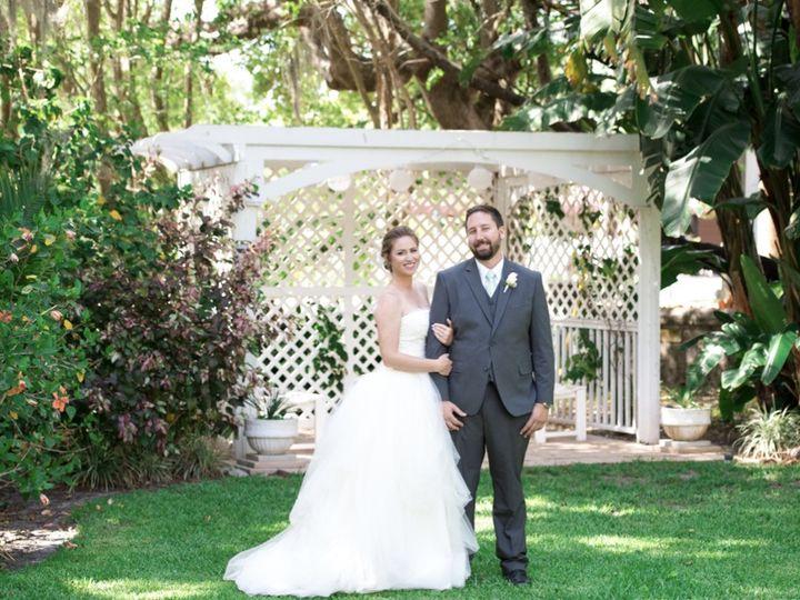 Tmx Lakeside Inn Wedding 21 51 336982 Mount Dora, Florida wedding venue