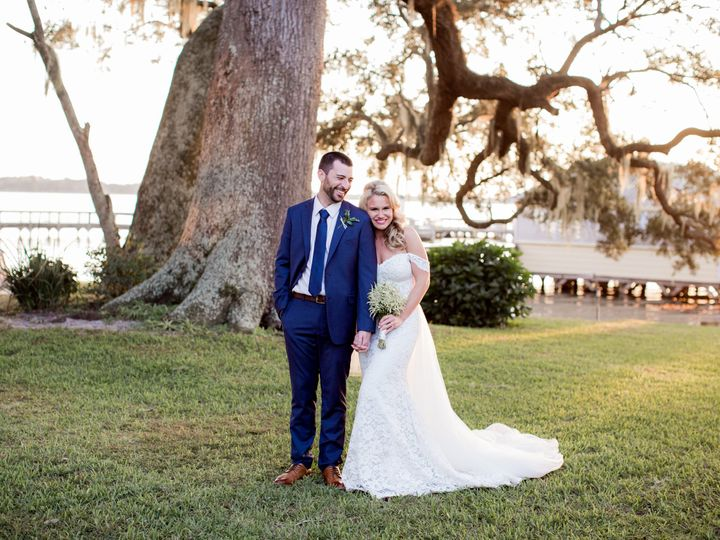 Tmx Untitled 174 51 336982 Mount Dora, Florida wedding venue