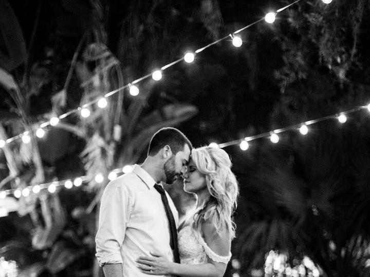 Tmx Untitled 179 51 336982 Mount Dora, Florida wedding venue