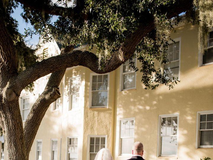 Tmx Untitled 29 2 51 336982 Mount Dora, Florida wedding venue